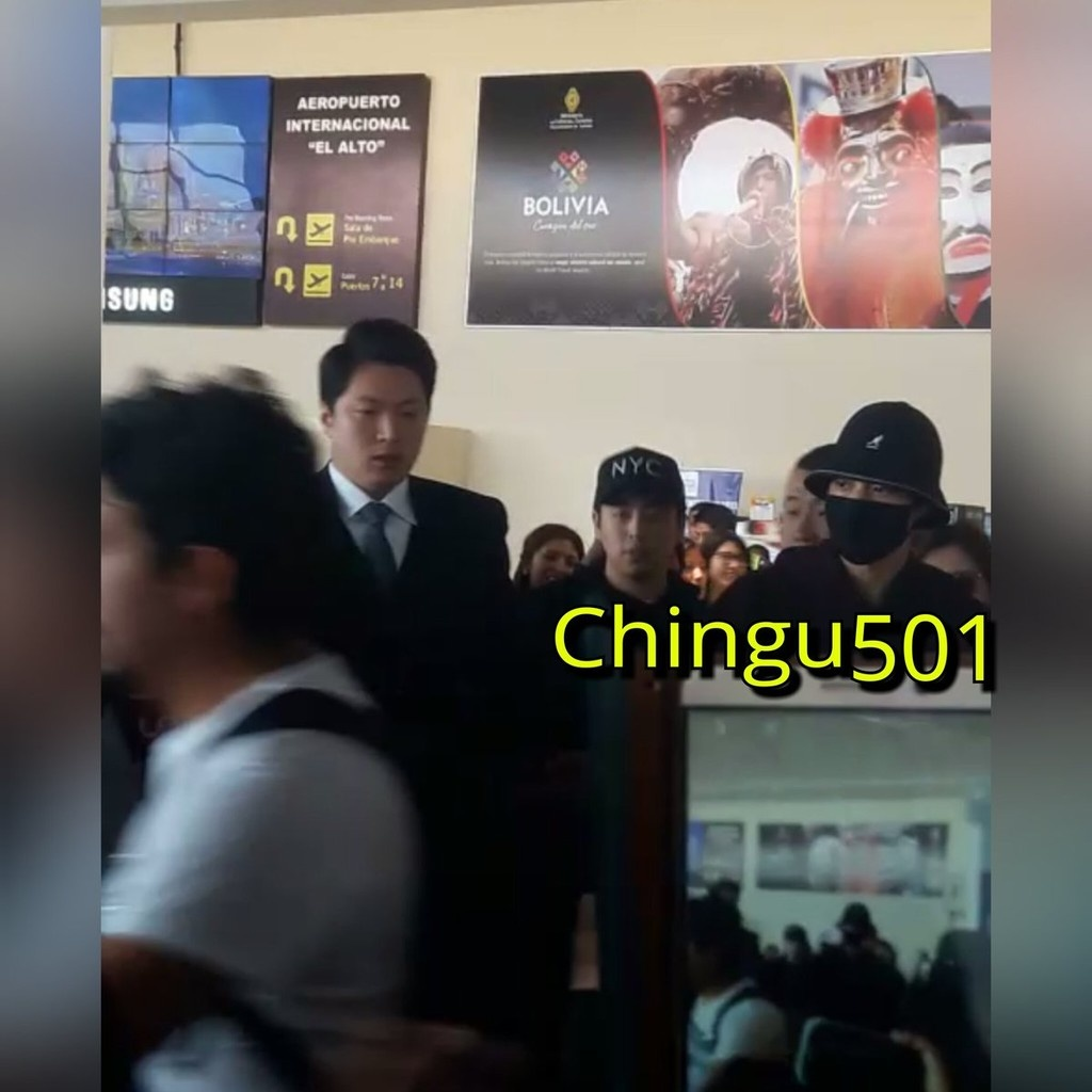 (KHJ Departure from bolivia 18.02.19 (6