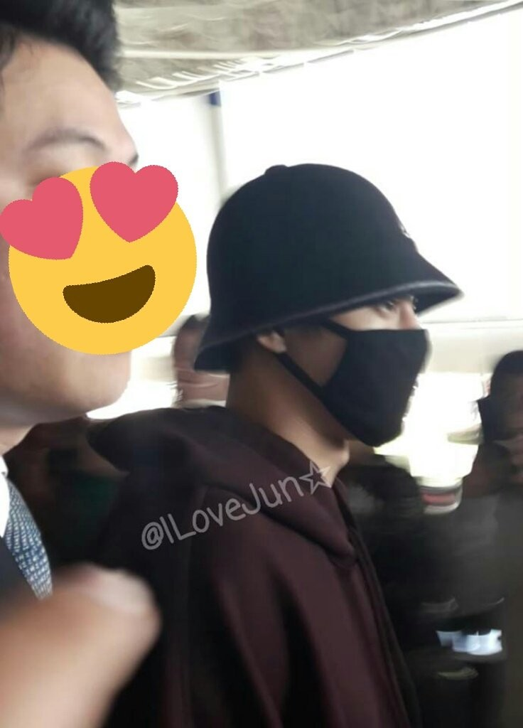 (KHJ Departure from bolivia 18.02.19 (7
