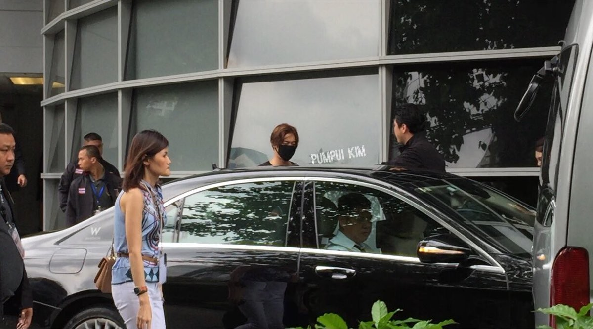 (KHJ at SVB airport Departed to Korea 18.04.08 (11