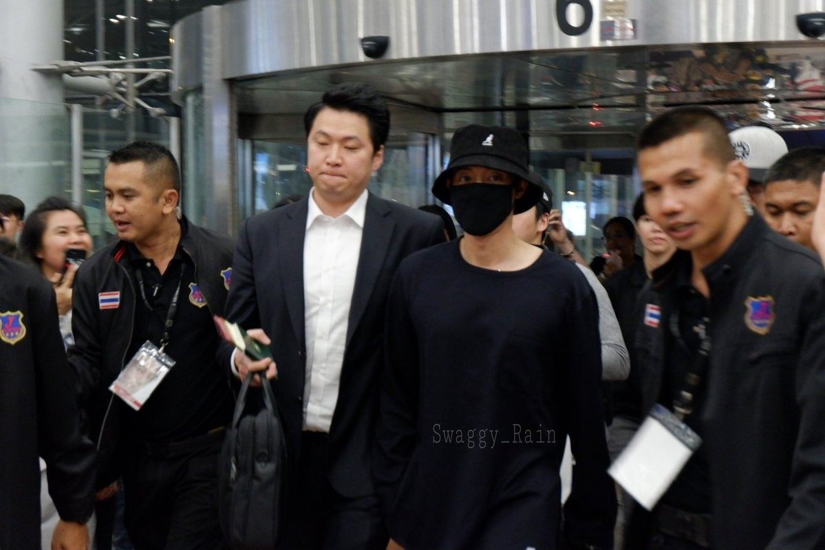 (KHJ at SVB airport Departed to Korea 18.04.08 (6