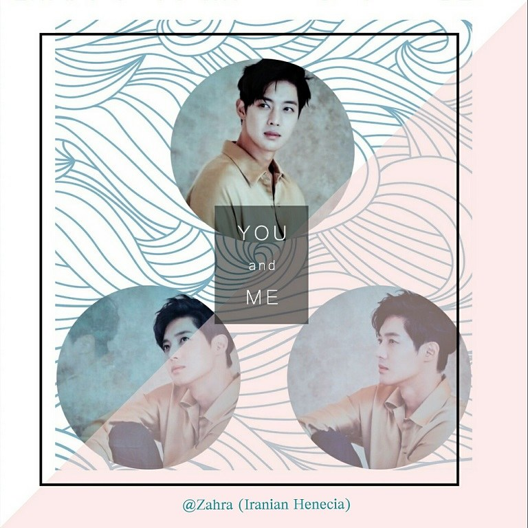 [Full Video] Kim Hyun Joong - Wait for me Music Video DVD and Jacket Making [2018.09.26]