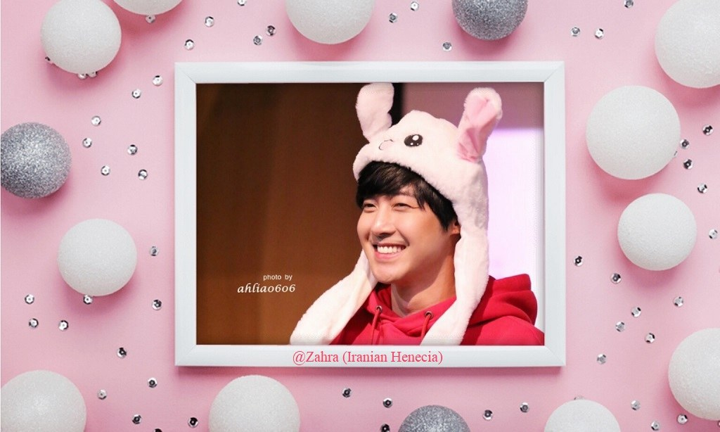 (Happy 33th Birthday KHJ (10