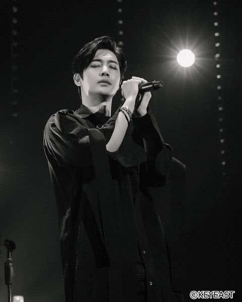 [Photo] Kim Hyun Joong Japan Mobile Site Update [2018.02.05]