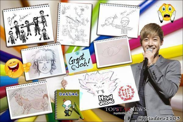 (KHJ Painting works collection (2