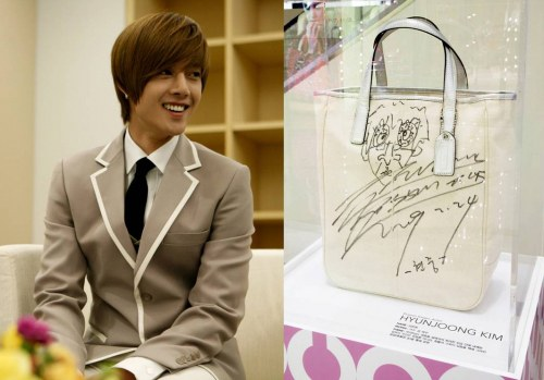 (KHJ Painting works collection (3