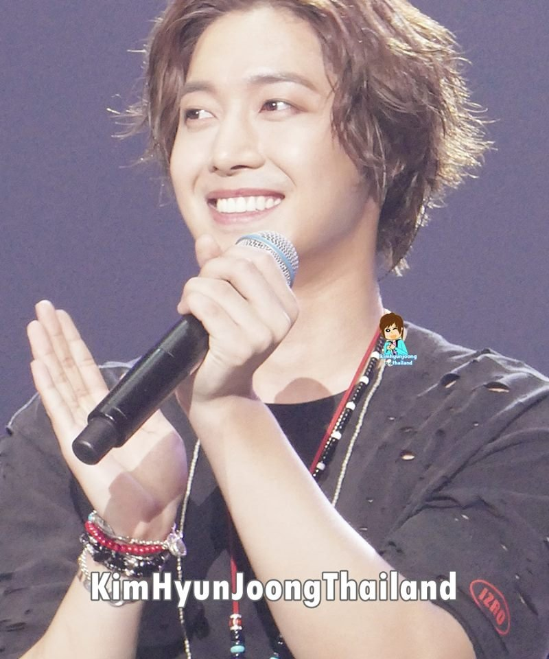 (KHJ TMH FM in Tokyo 18.06.05 (3